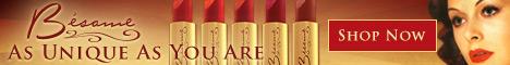 Besame_Web_Ad_Lipstick_Group_468x60.jpg