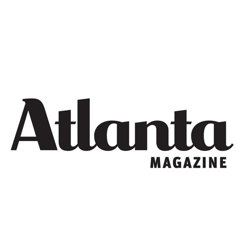 Atlanta Magazine From the Earth brew pub in Roswell, Georgia