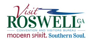 visit-roswell-ga-logo.png