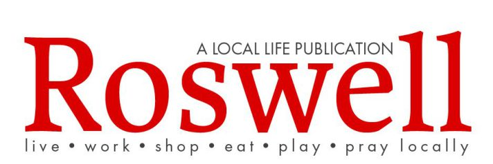 roswell-magazine-logo.jpg