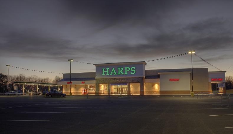 Harps store.jpg