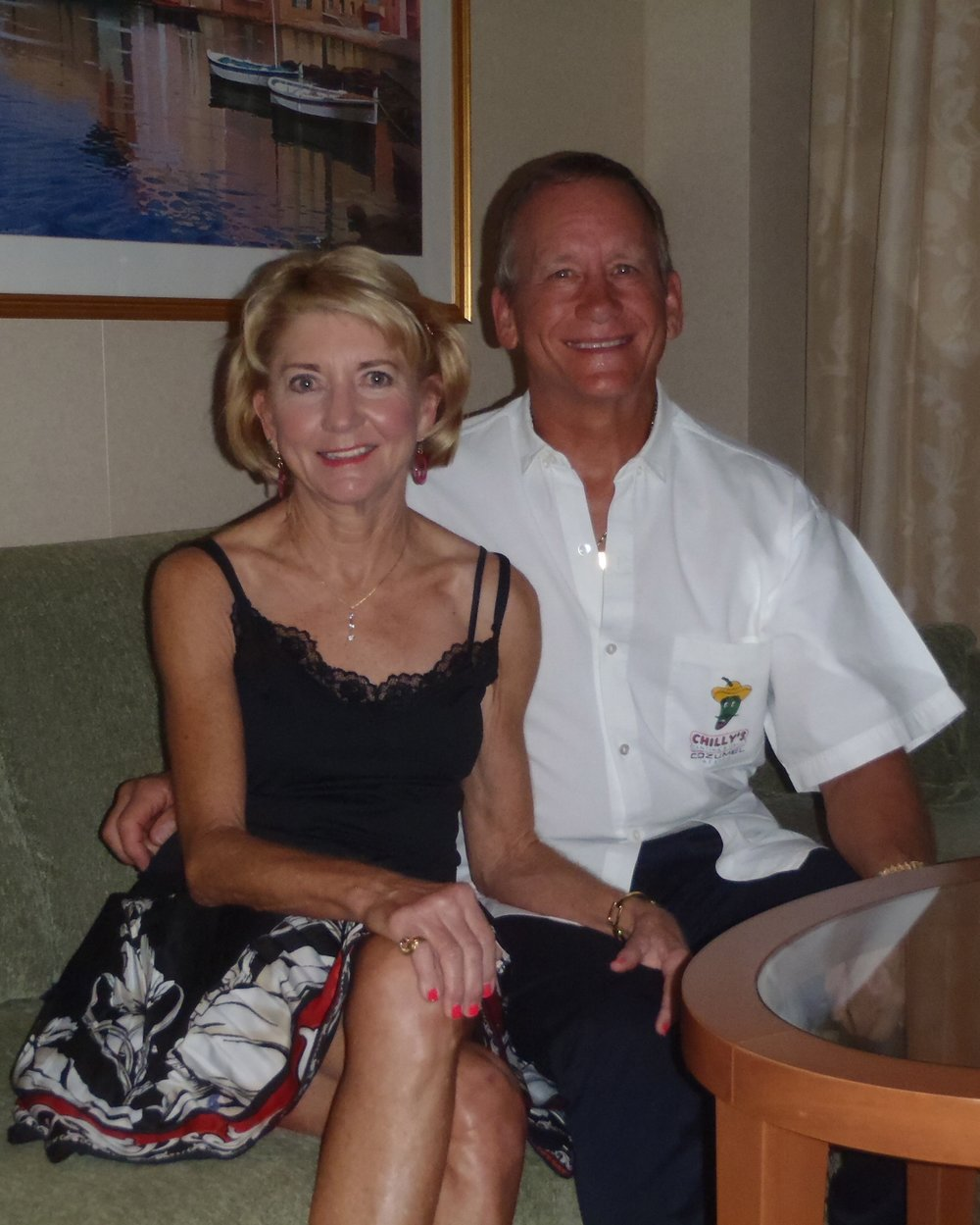 paul and Sue Strahan.jpg