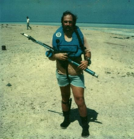 - Saudi 1979
