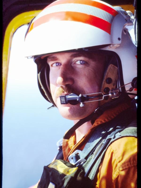 HelicopterPilot.jpg
