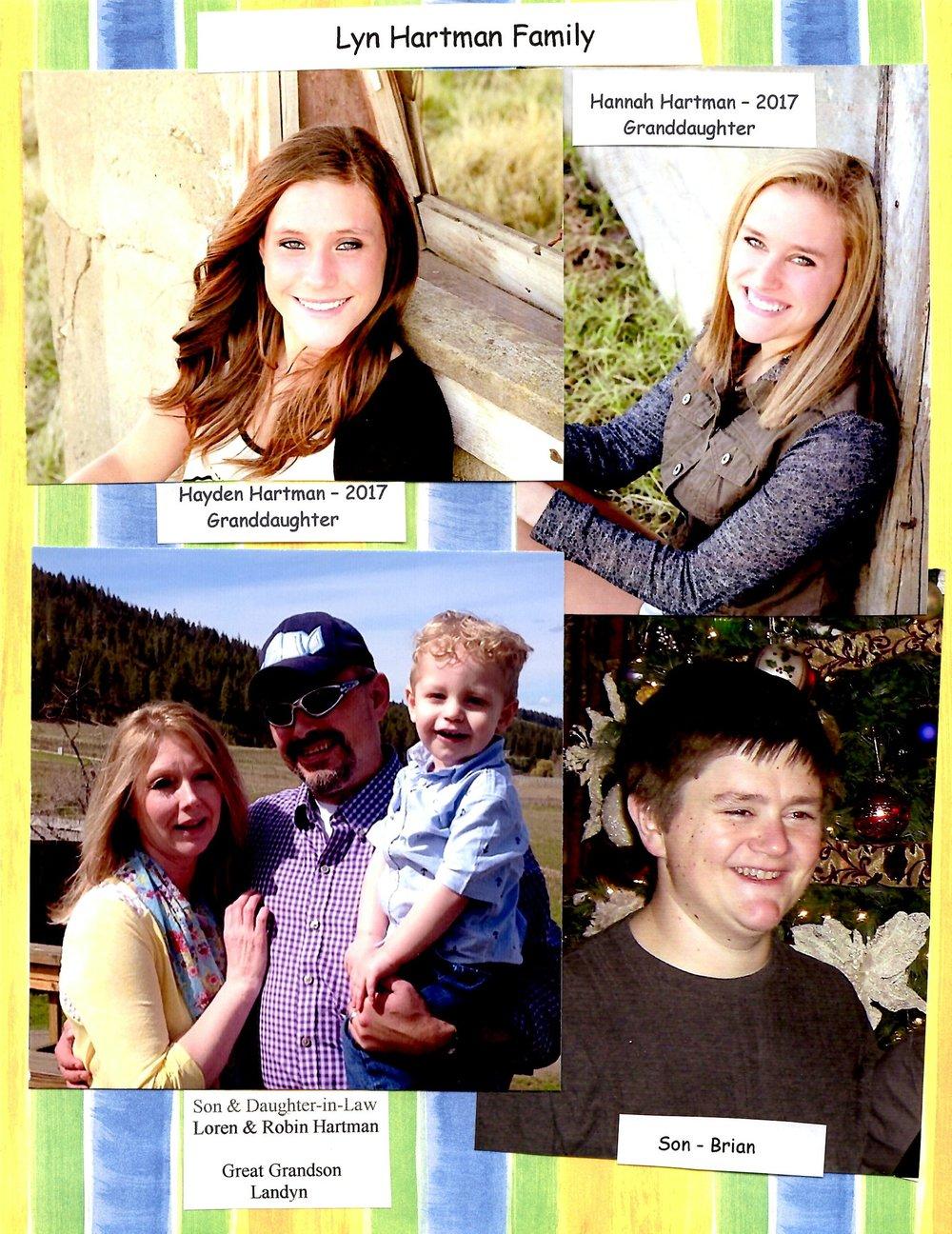 Hartman Family.JPG