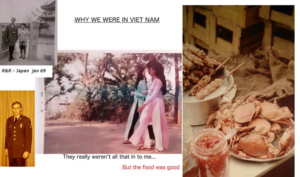 vietnam68-69.jpg