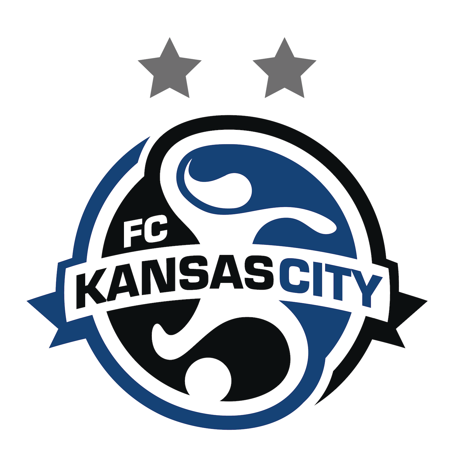 FC KANSAS CITY