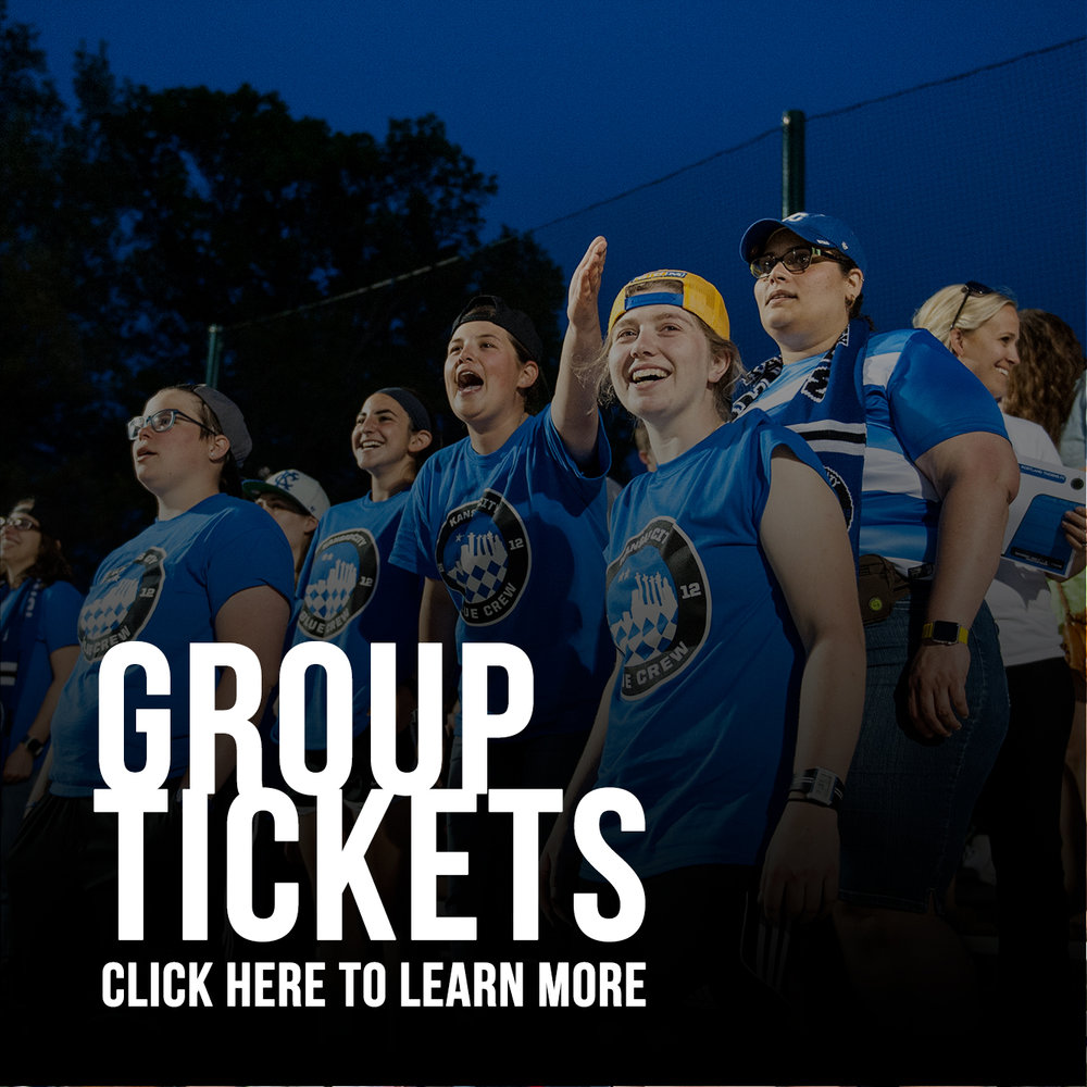 GROUPTICKETSa.png