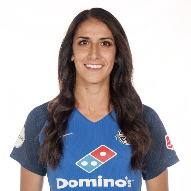 profile pic template_0000_Yael Averbuch.jpg