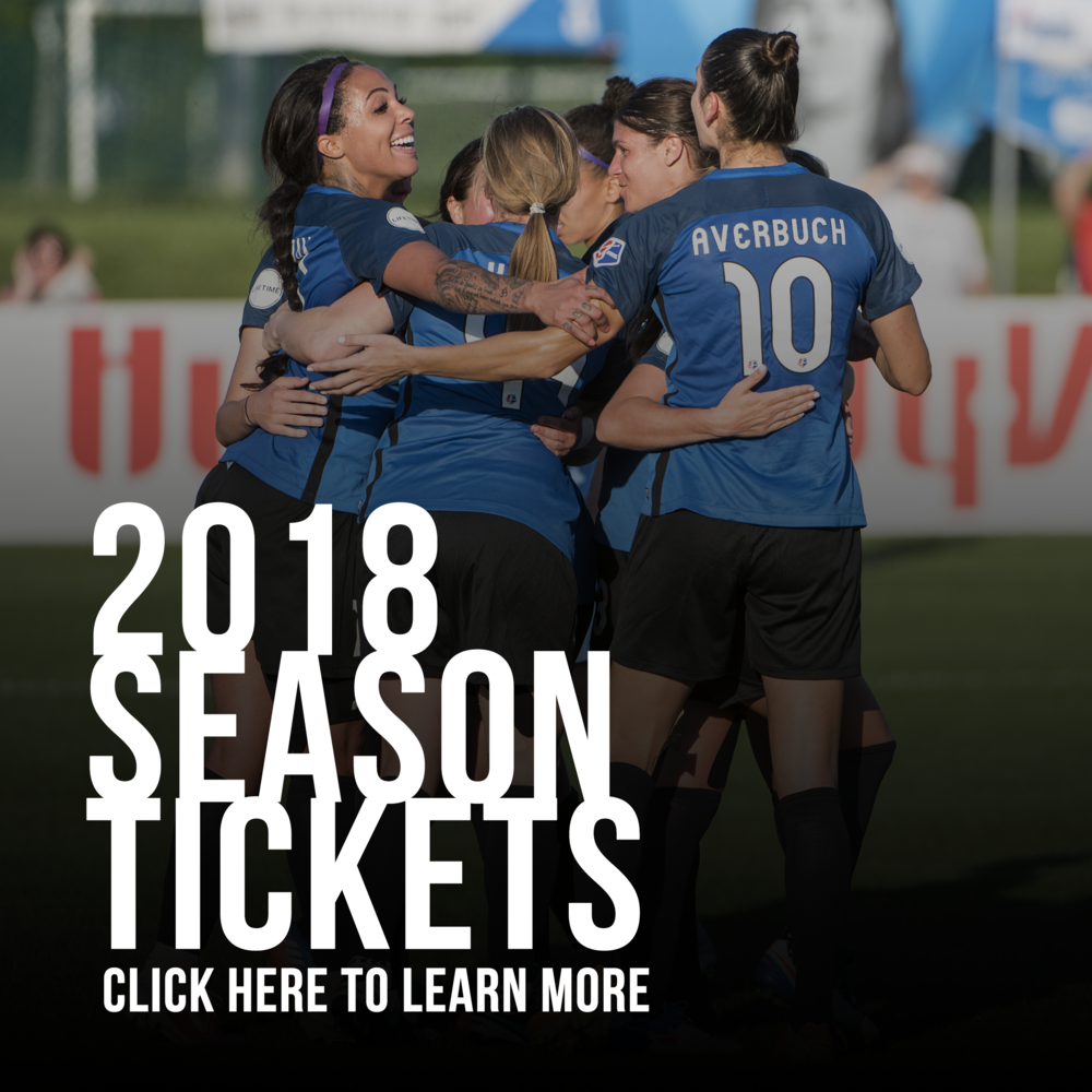 2018 Season Tickets_3.png