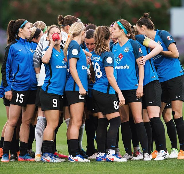 [NEWS] Eight FC Kansas City players selected for Contract option for 2018 Season.  For full story, click the link in our bio.