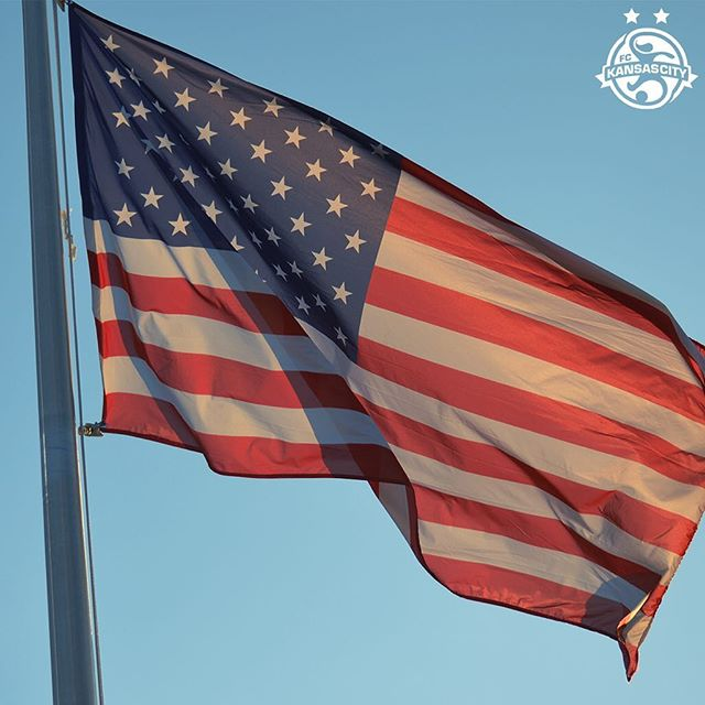 Happy Veterans Day. Today, we honor all those who have served in our nation's military. #veteransday