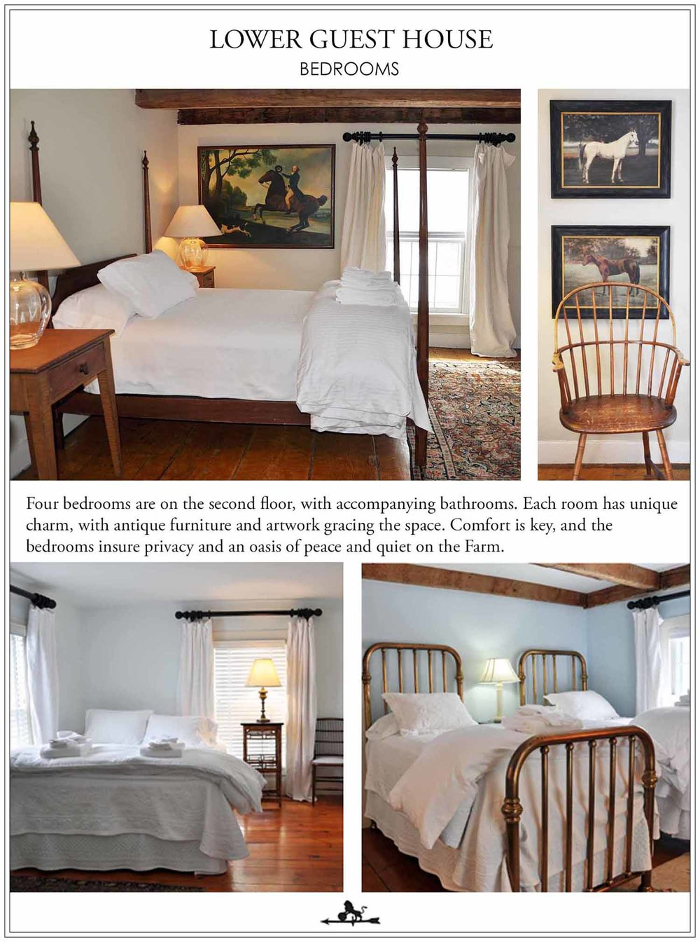 lower bedrooms.jpg