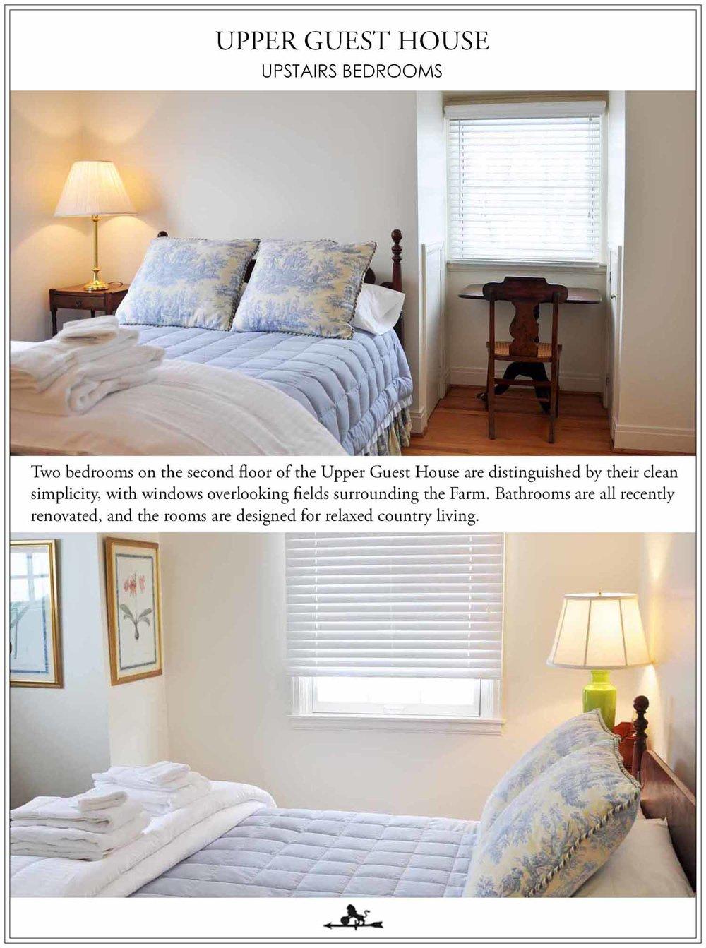 UPPER GH  BEDS.jpg