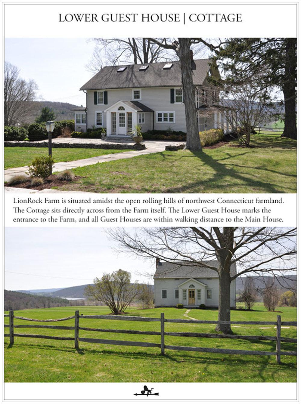 lower cottage.jpg