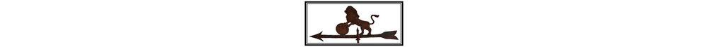 lion logo final_edited-2.jpg