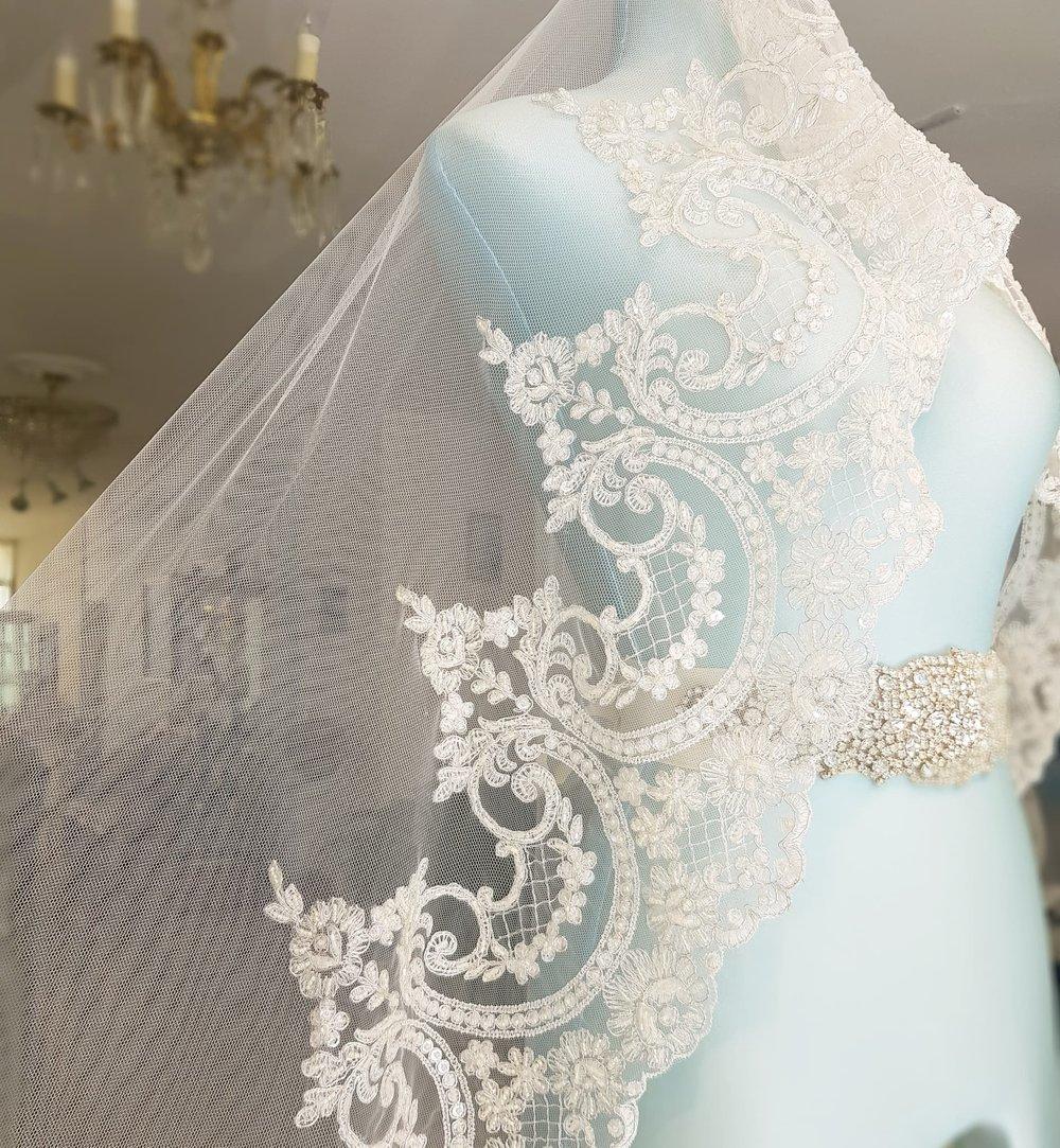 Renta de vestidos de novia saltillo