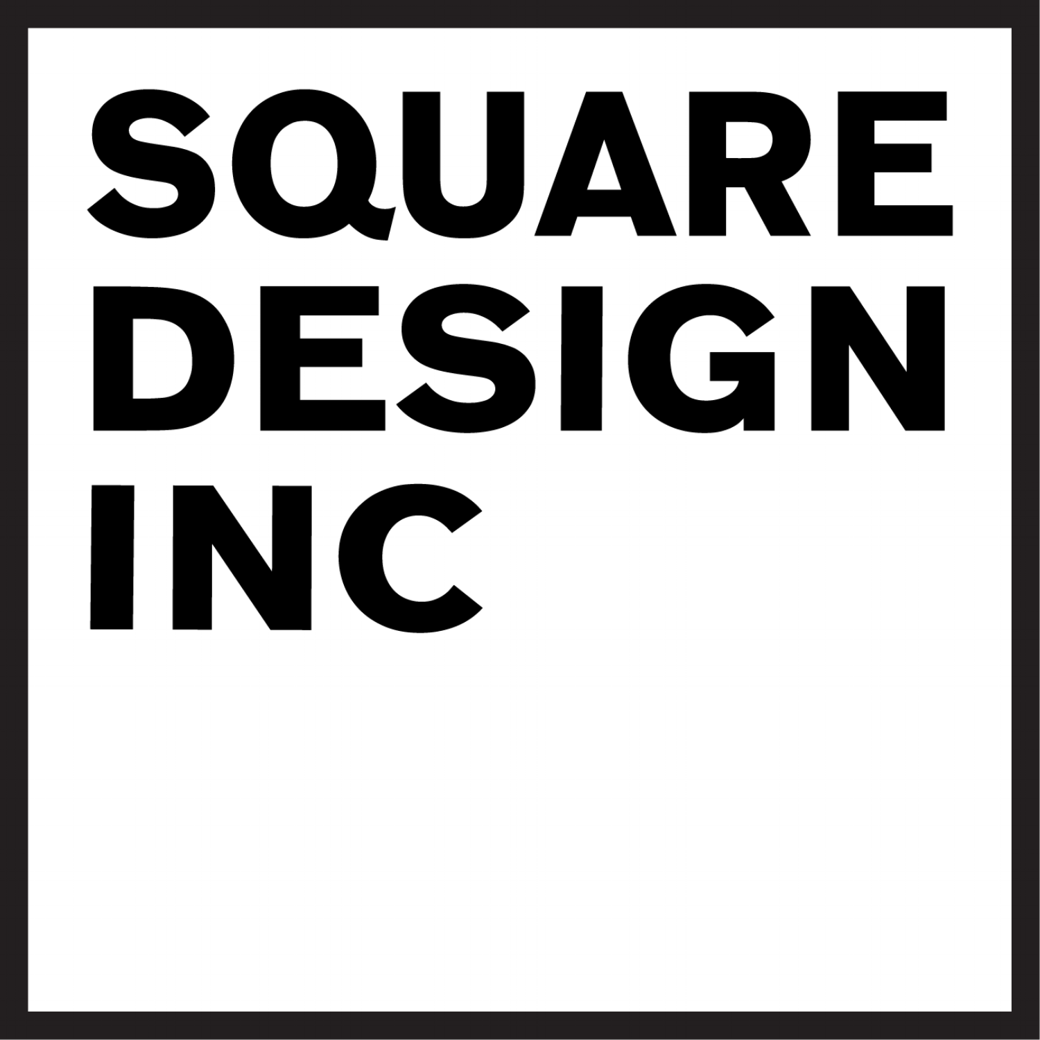Square Design Inc