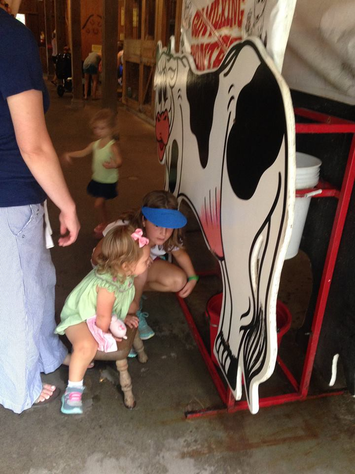 milking cow.jpg