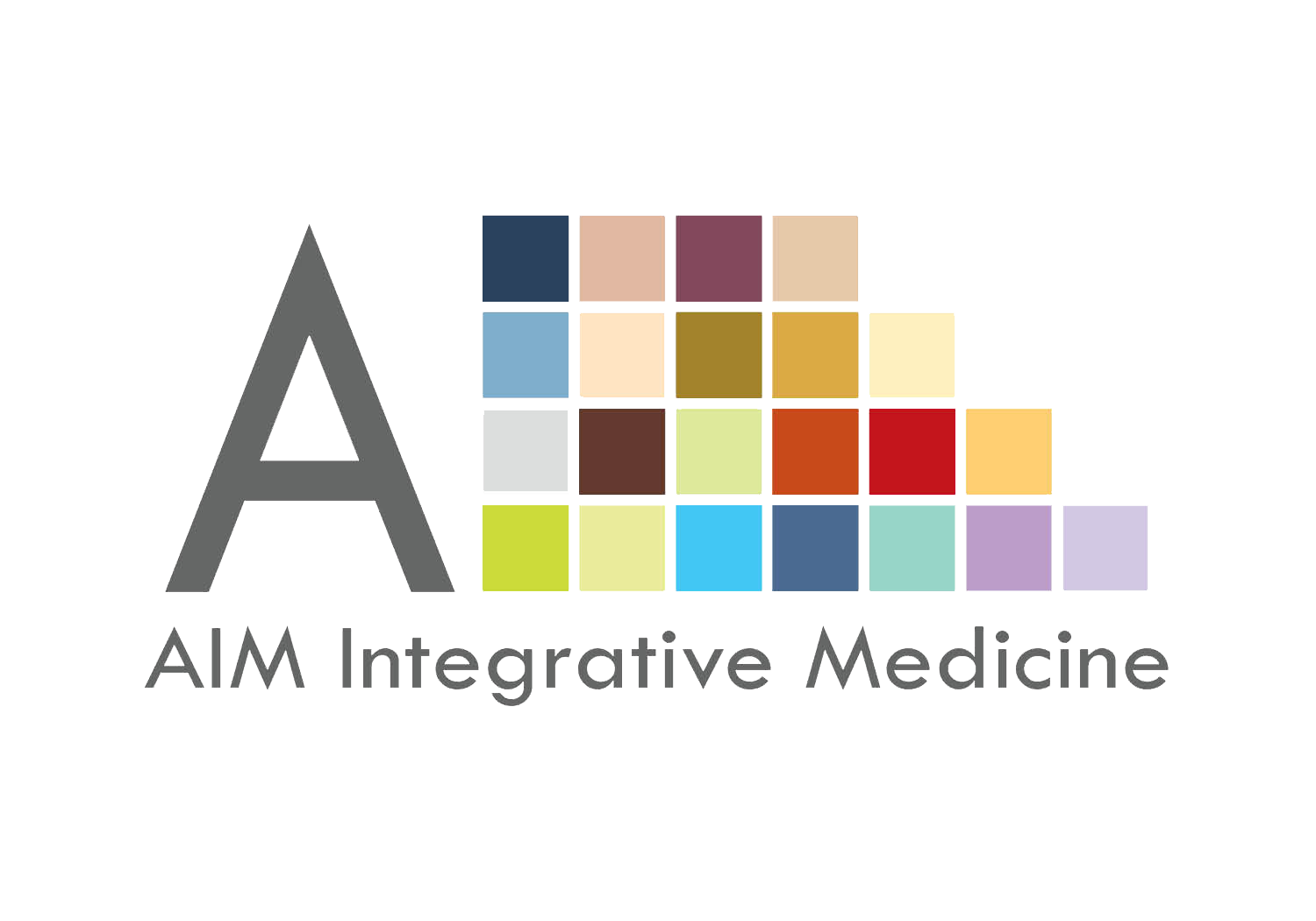 AIM Integrative Medicine