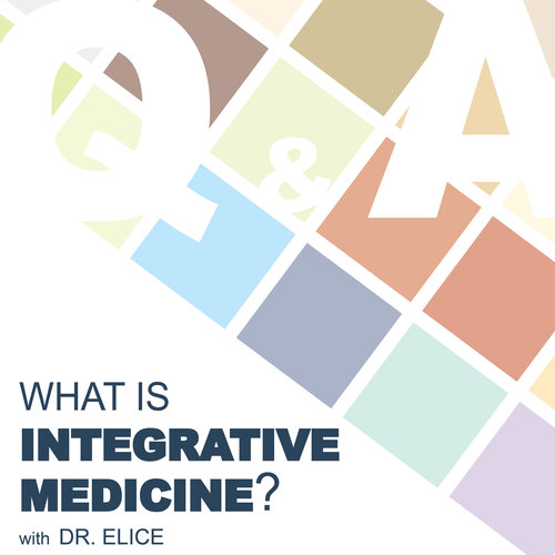 AIM Integrative Medicine