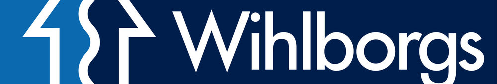 wihlborgs_rgb.jpg