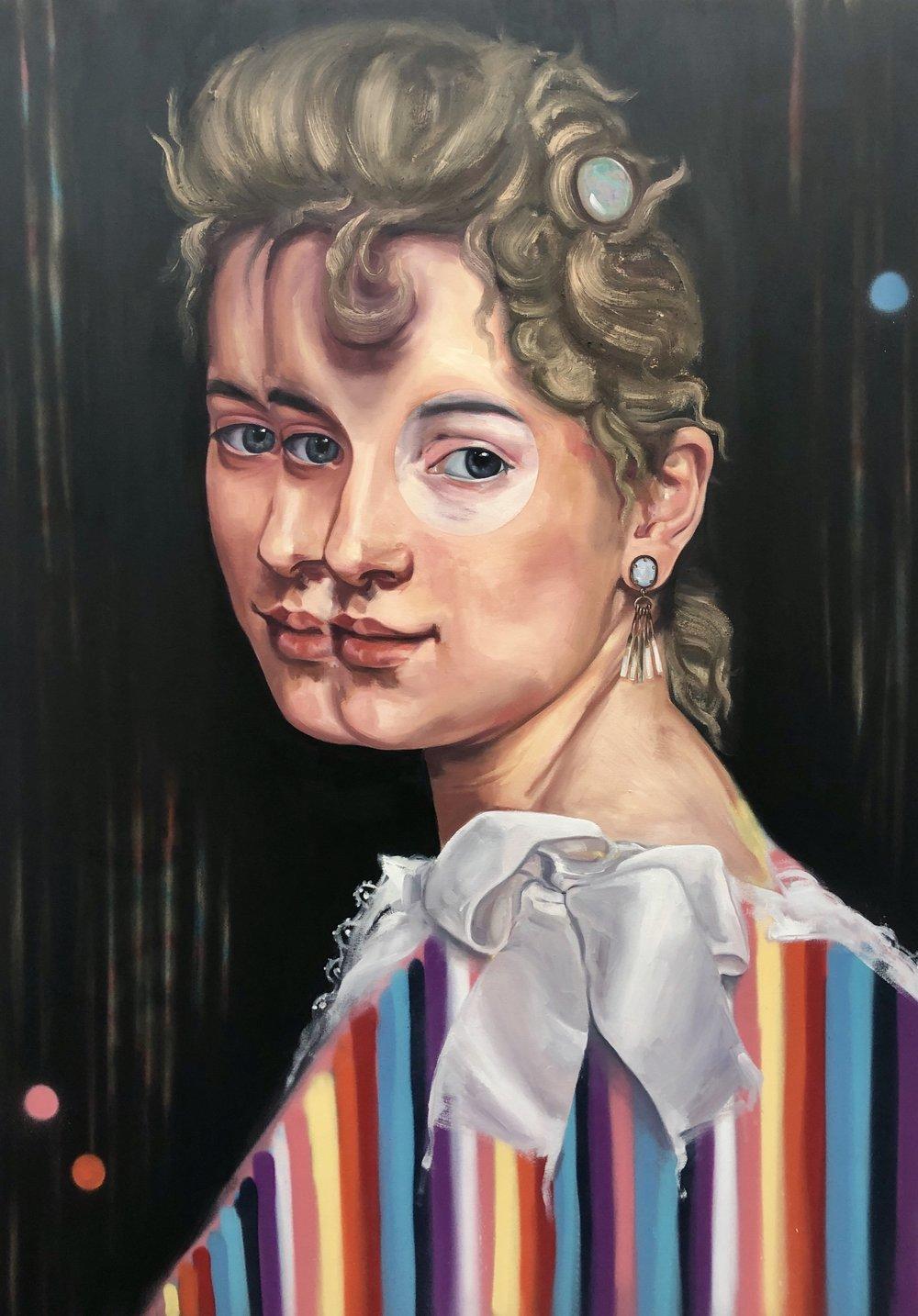 Gabrielle II