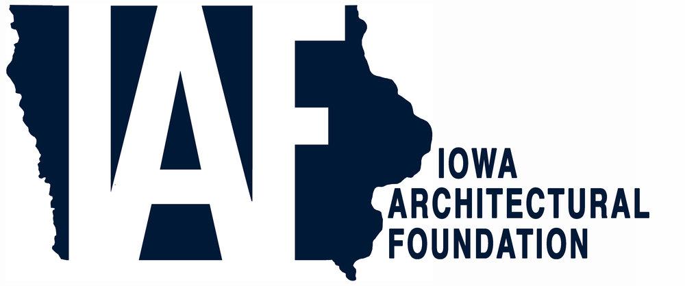 IAF 2015 Logo NAVY.JPG