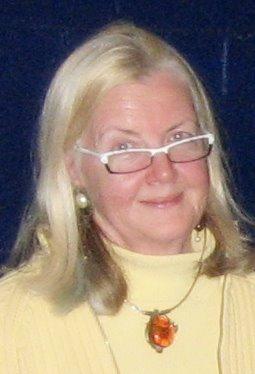 JudyMcClure.JPG