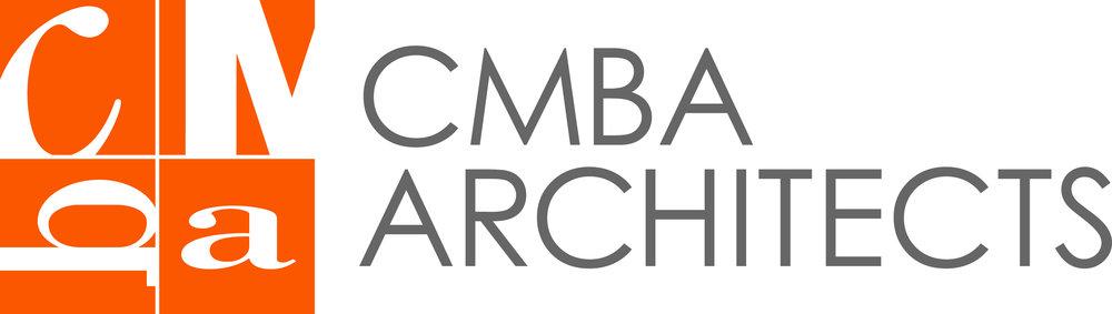 CMBA-Architects.jpg