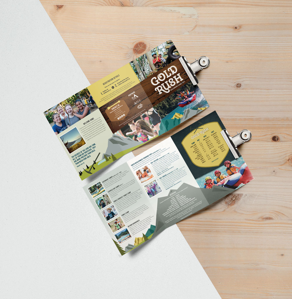 camp-brochure.jpeg