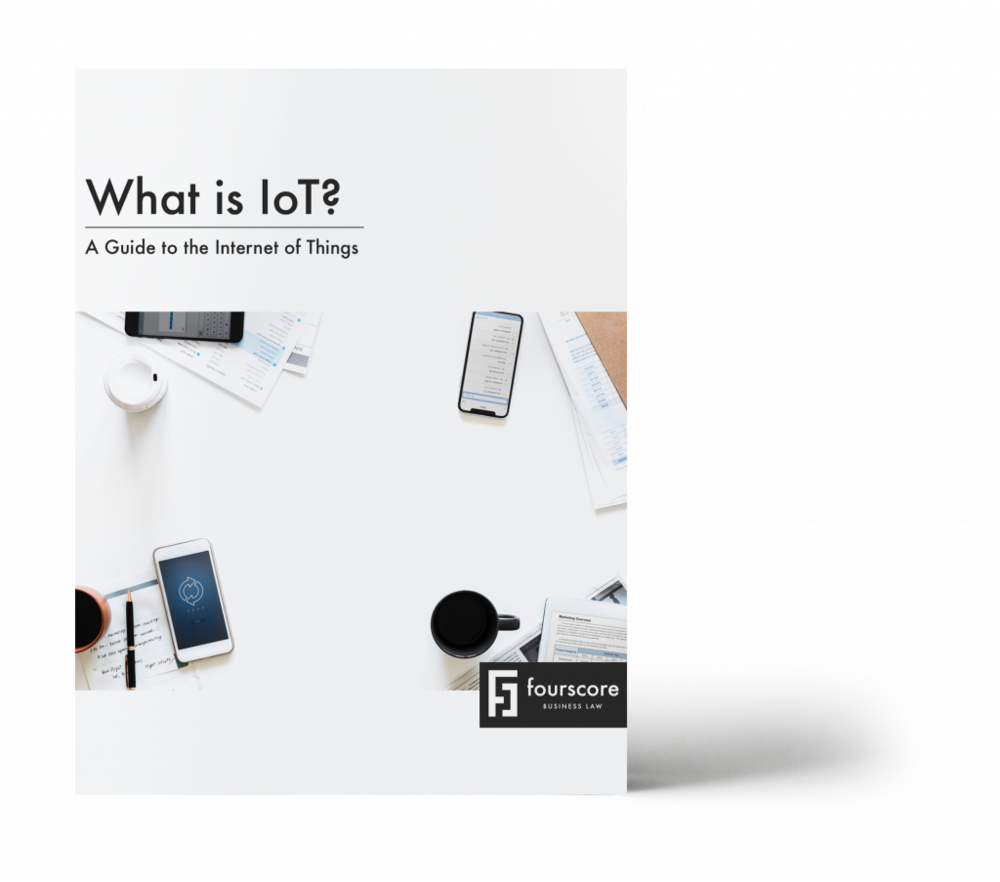 iot-mock-up-1-1024x903.png