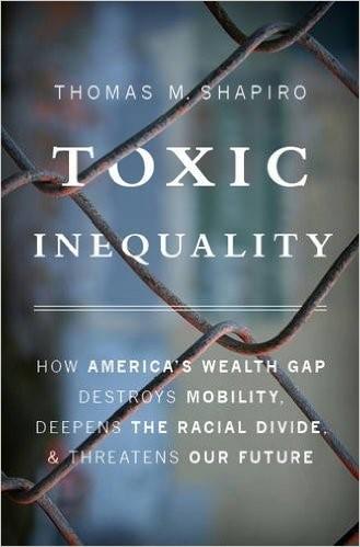 ToxicInequality.jpg
