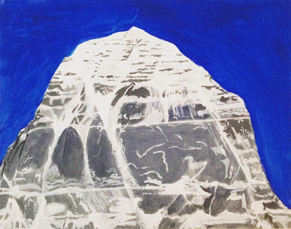 6_Shepherd_Mount_Kailash.JPG
