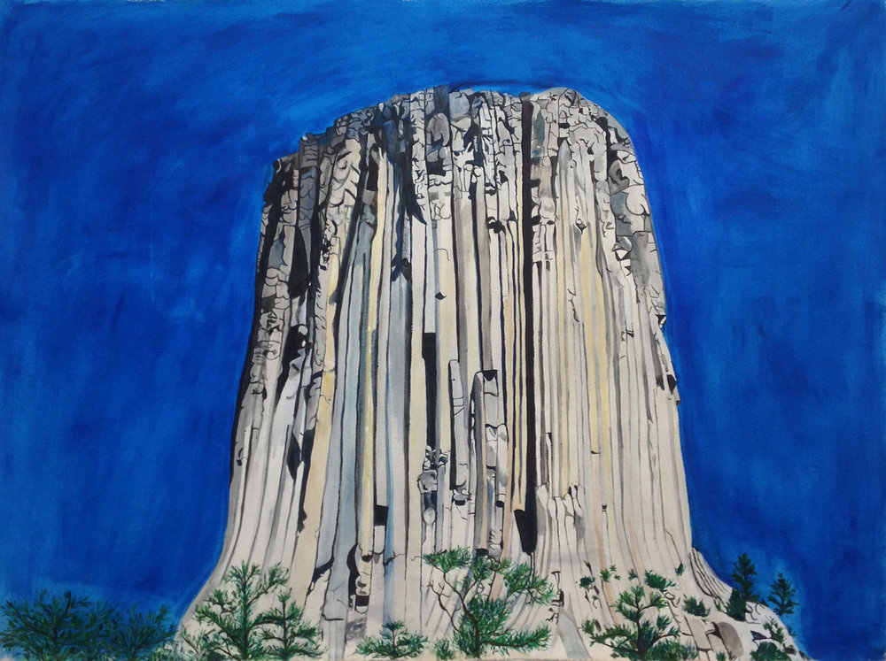 01Shepherd_Devils_Tower.JPG