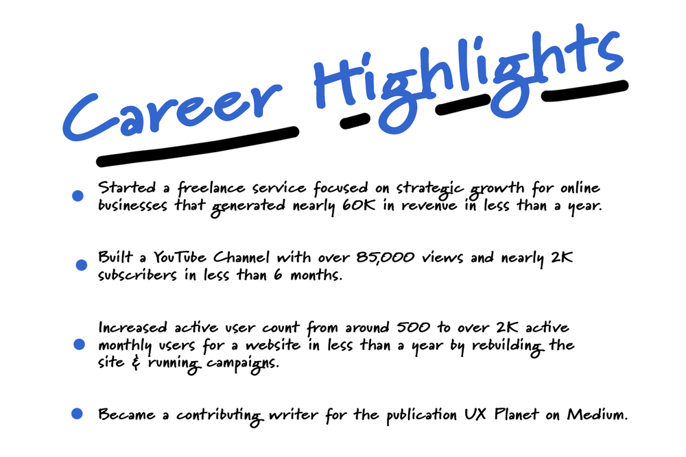 careerhighlights.png