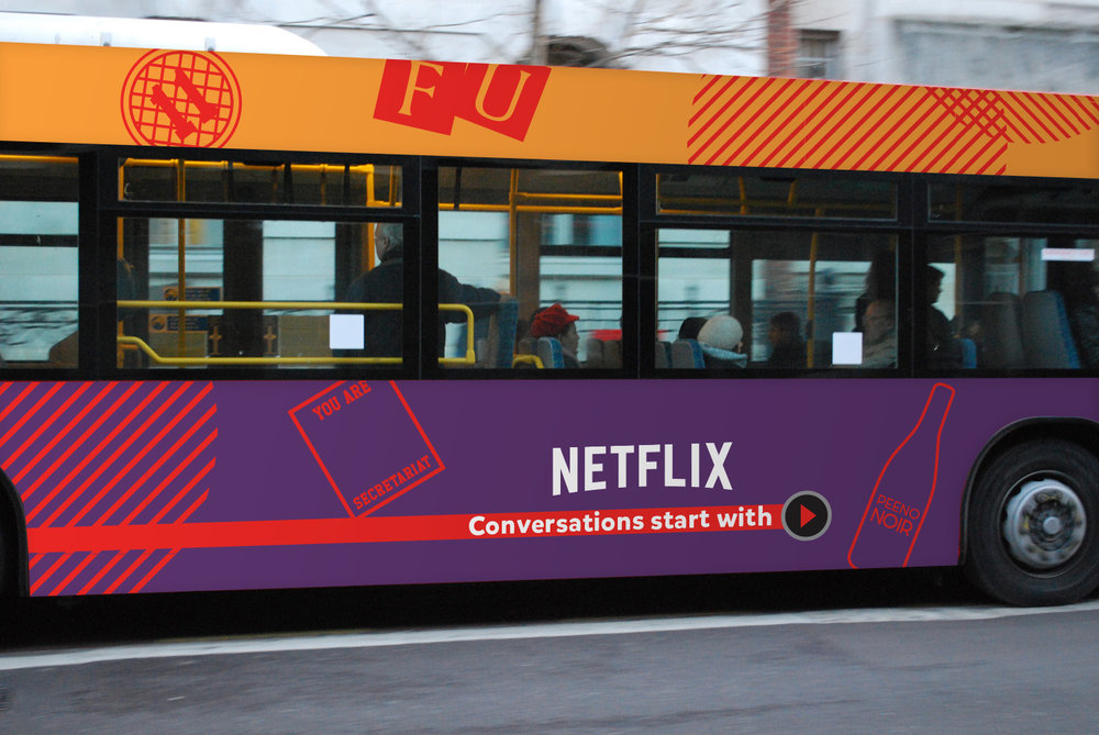 netflix-bus-outside.jpg