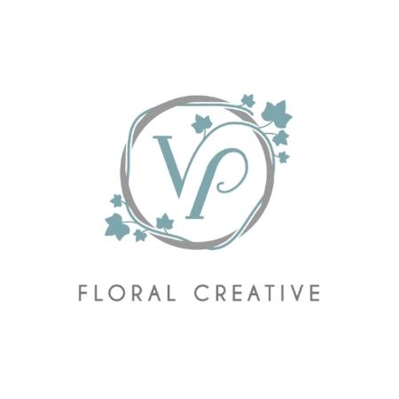 VivianPang-FinalLogo-PNG-Color.jpg
