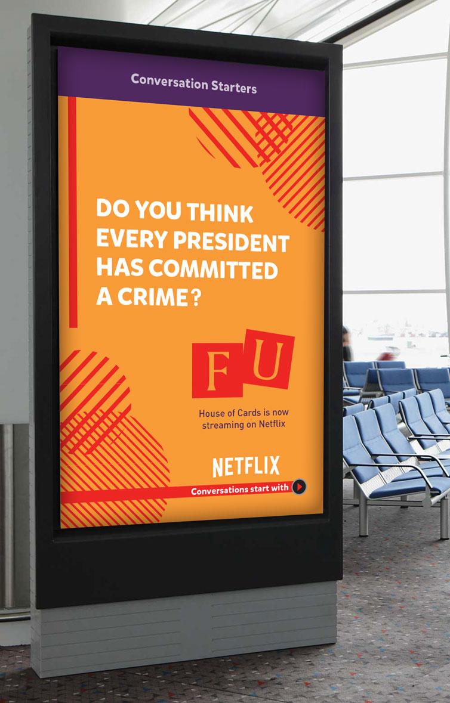 netflix-airport-poster-1.jpg