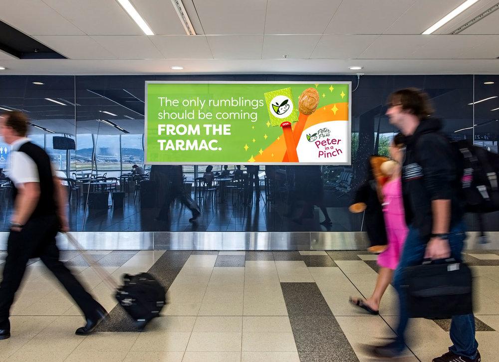 PIAP-airport-13SEP2017-2.jpg