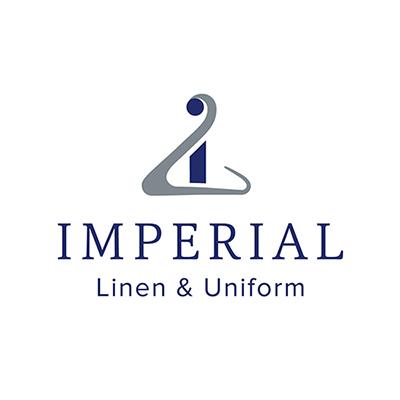 ImperialLinenAndUniform-FinalLogo-JPG-Color-01.jpg