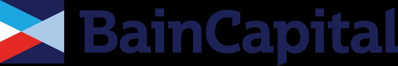 bain-capital-logo.png