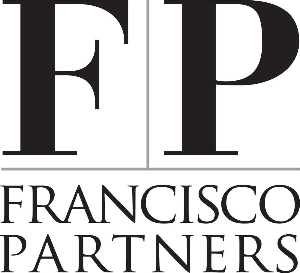 Francisco Partners.jpg