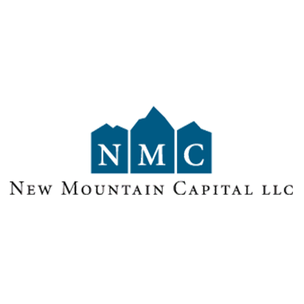 new-mountain-capital.png
