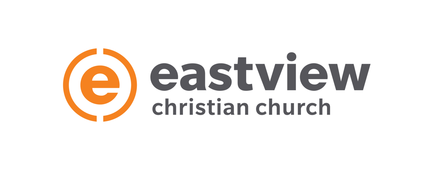Easter at Eastview