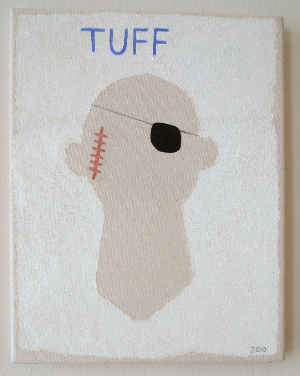 TUFF.blog.jpg
