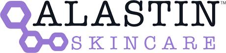 Alastin Logo.png