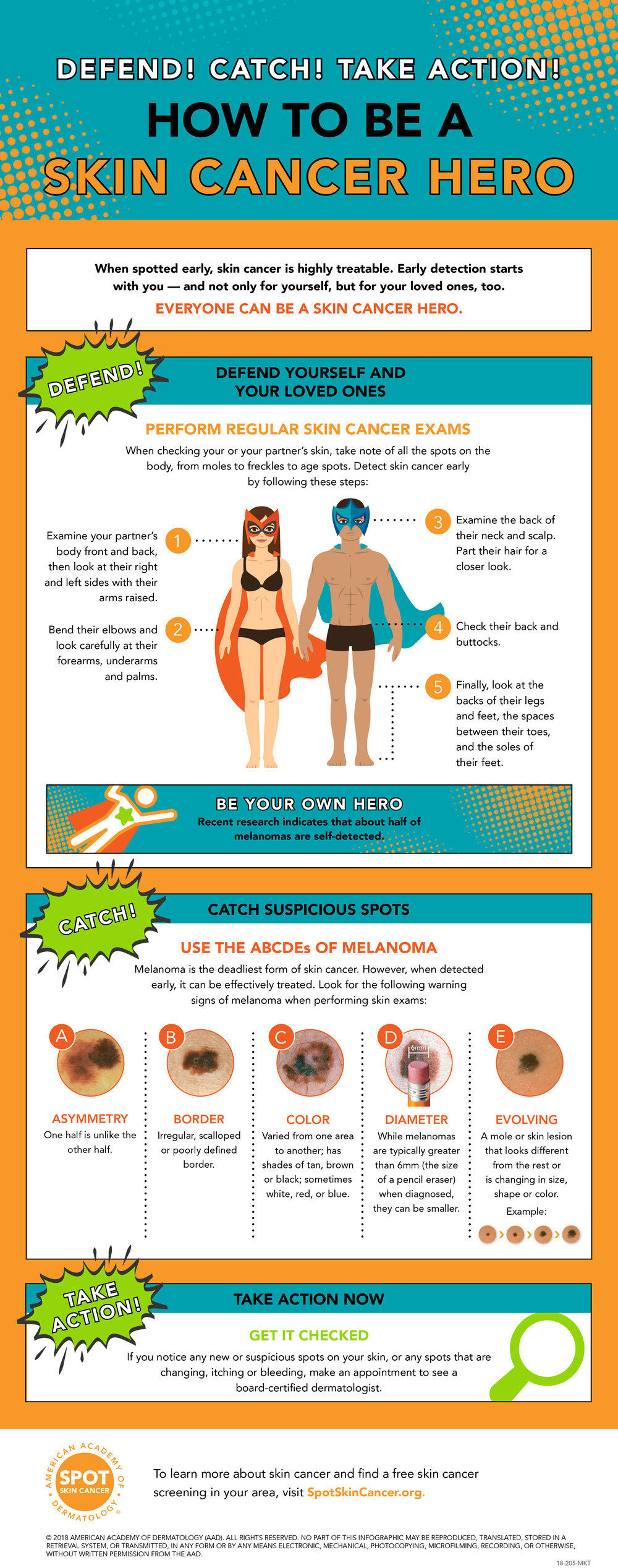 be-a-skin-cancer-hero-infographic-(2).jpg