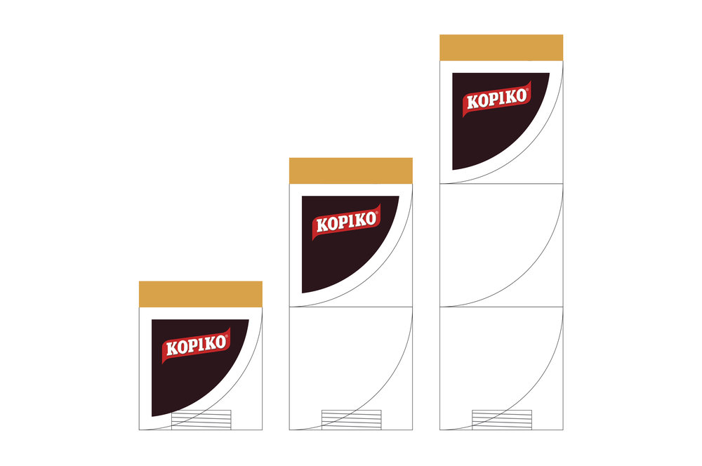 Thesis_Branding_Bottle-Kopiko.jpg