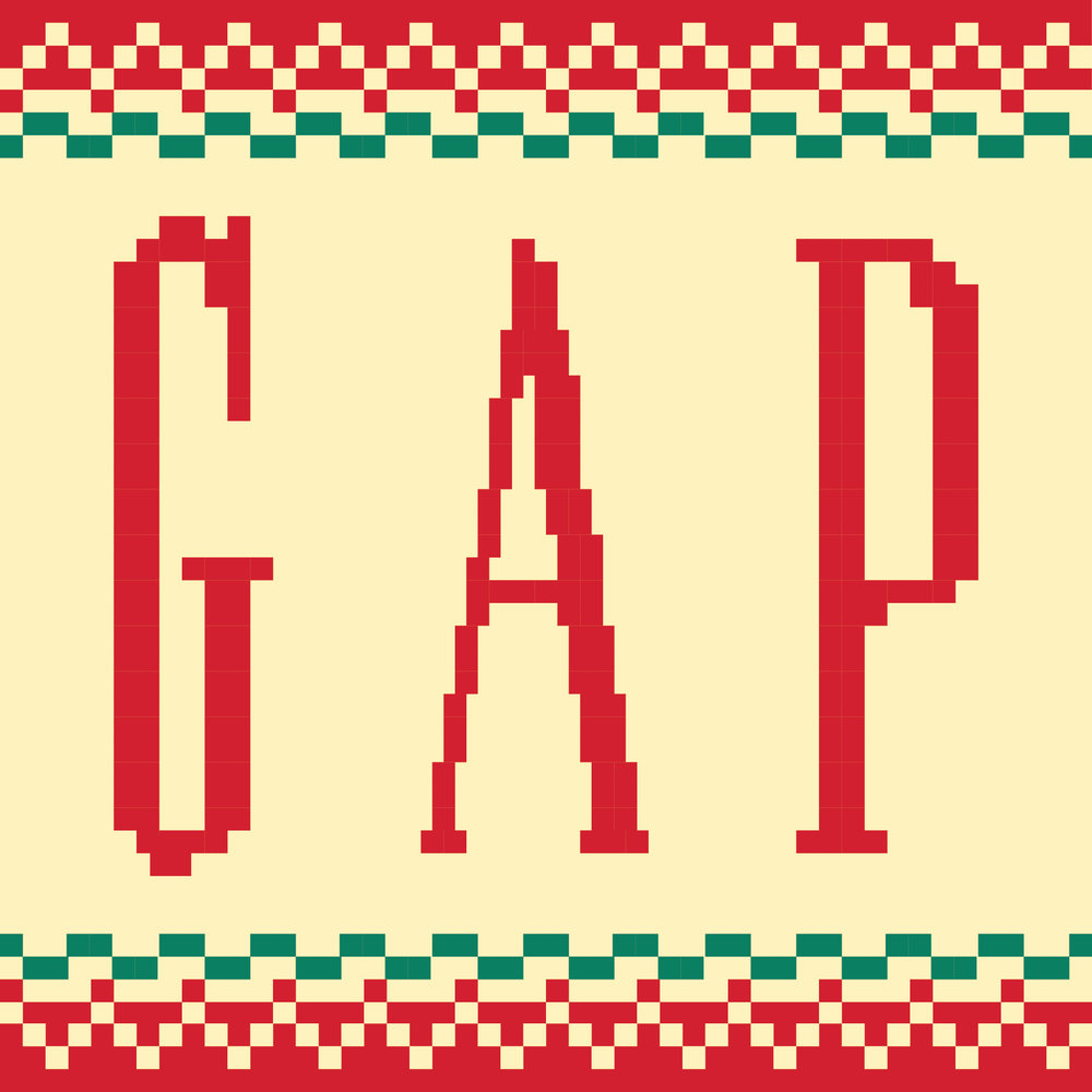 Gap_Pattern_11202016-32.jpg
